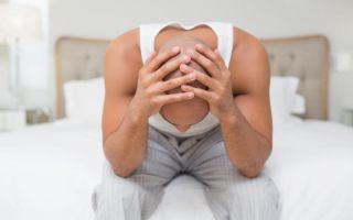Сочетание ВИЧ и сифилис