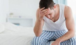 Как проявляется сифилис на половом члене, методы лечения