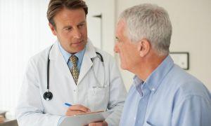 Сколько по времени лечится сифилис