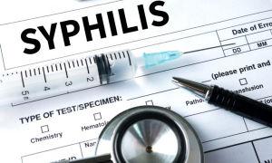 Излечим ли сифилис полностью или он только глушится