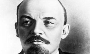 Правда ли, что В.И. Ленин болел сифилисом