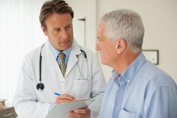 При подозрении ЗППП необходимо в срочном порядке обратиться к врачу