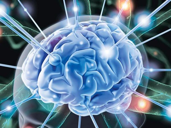 Сифилис спинного мозга