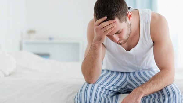 Воспаление крайней плоти пениса