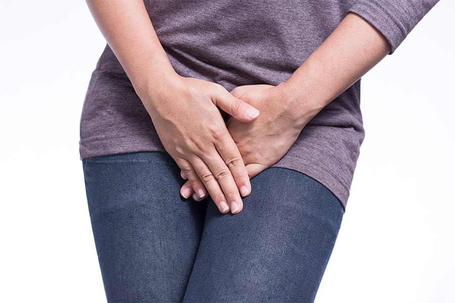 микоплазма у женщин: симптомы